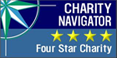 charity-four-star-logo